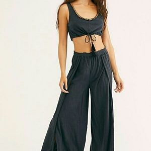 💜 Free People NWT It's A Shore Thing